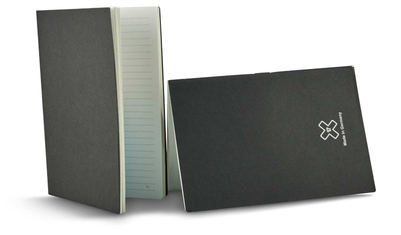 x17-superbuch-a6-notizenheftset-liniert-handschrift-verbessern