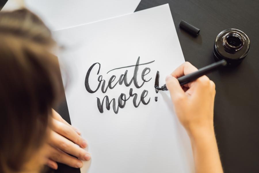 create-more