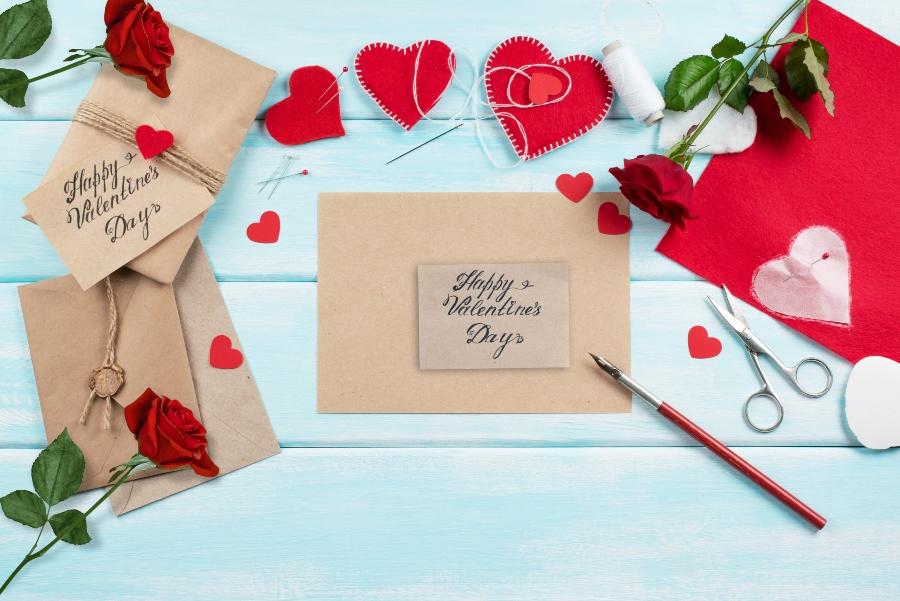 handlettering-valentinstag