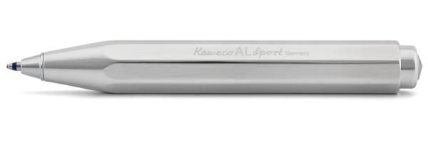 kaweco-al-sport-kugelschreiber-raw
