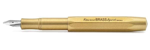 kaweco-brass-sport-kalligrafie-fuellhalter-messing