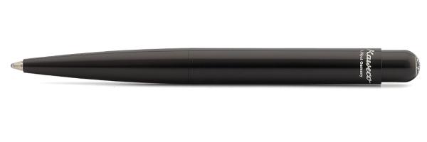 kaweco-liliput-kugelschreiber-schwarz