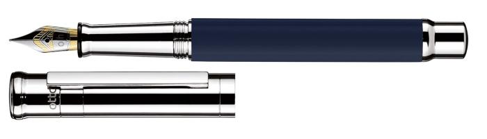 otto-hutt-entwurf-04-fuellhalter-mitternachtsblau-fuellfederhalter-test