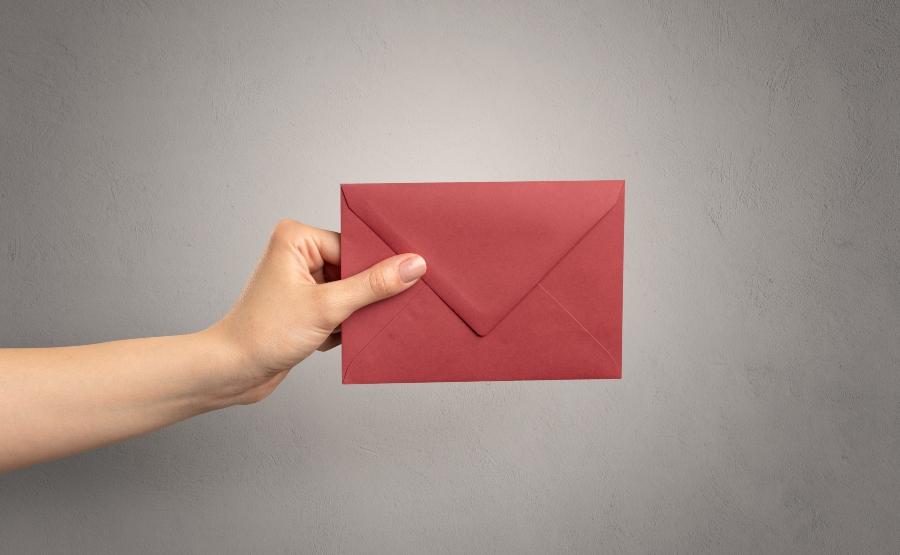 briefe-empfaenger-lesbar-handgeschriebene-briefe-schreiben