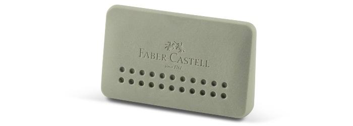 faber-castell-grip-2001-edge-radierer