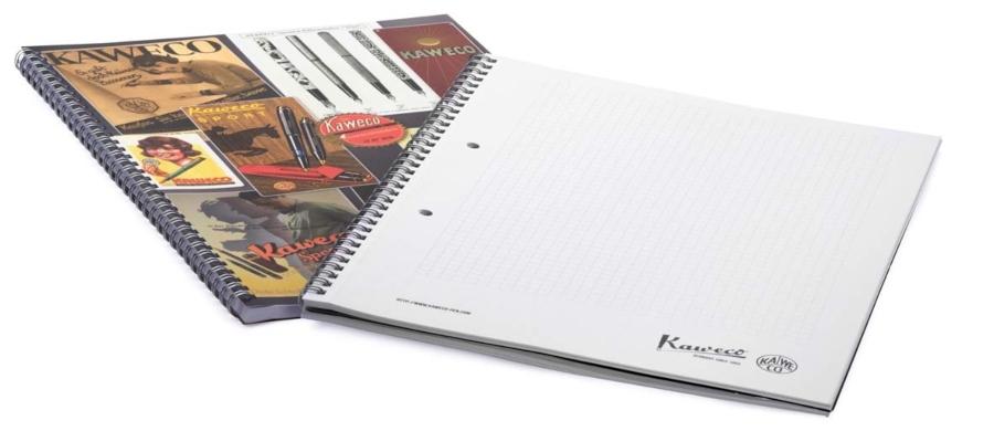 kaweco-fuellhalter-papierblock-a4
