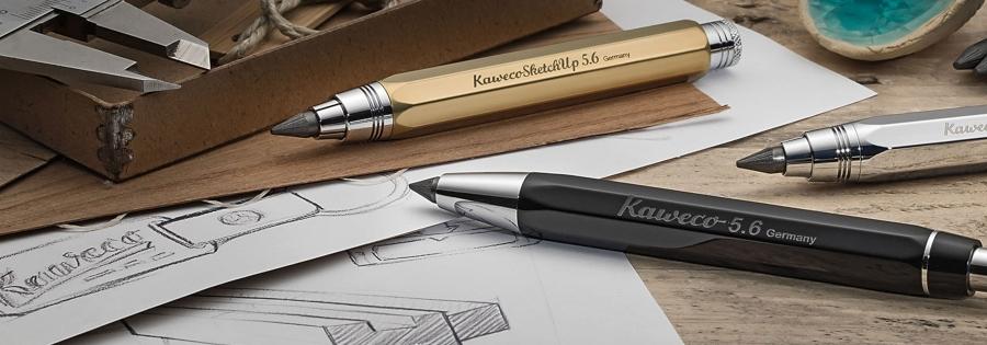 kaweco-sketch-up-fallbleistift-schwarz-5-6mm-gute-stifte-zum-zeichnen