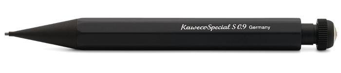 kaweco-special-s-druckbleistift-0-9mm