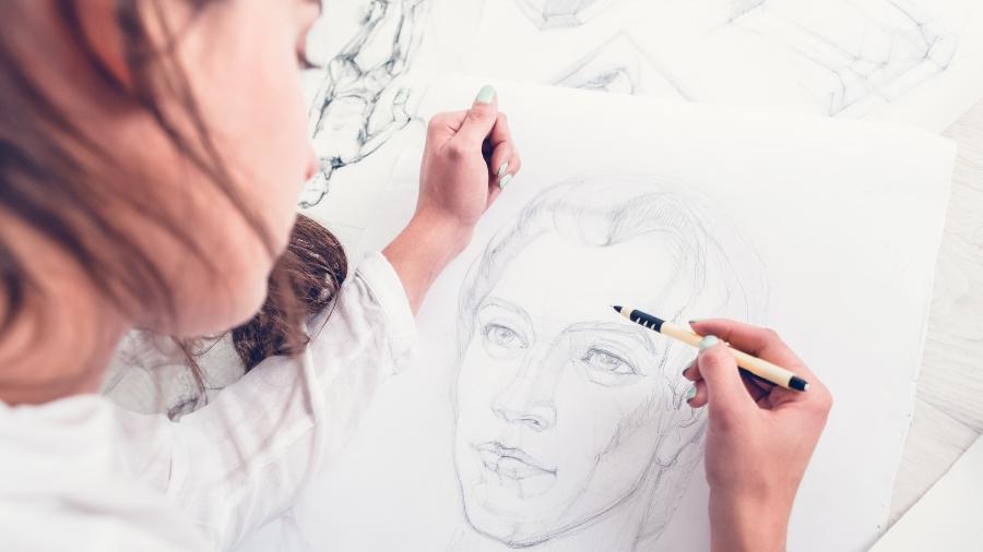 portraet-zeichnung-bleistift-gute-stifte-zum-zeichnen
