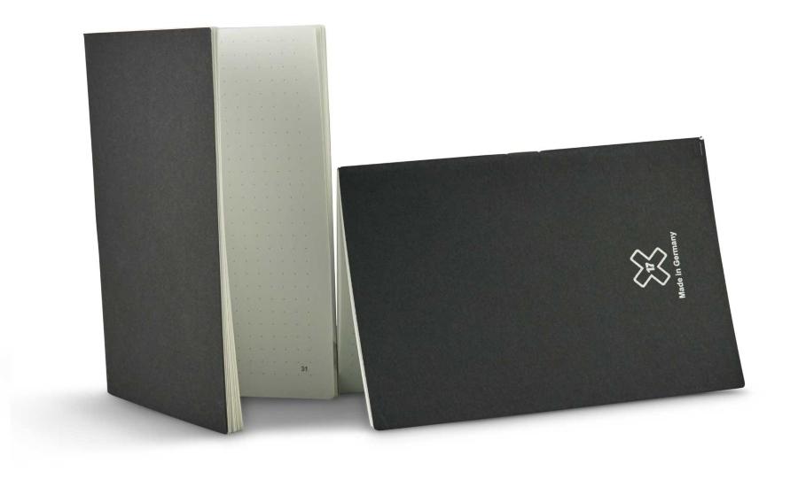 x17-superbuch-a6-notizenheftset-gepunktet-notizbuch-oder-schreibblock