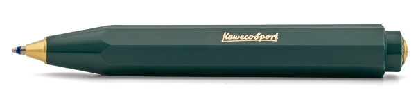 kaweco-classic-sport-kugelschreiber-gruen