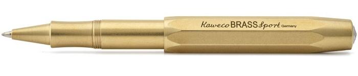 kaweco-brass-sport-rollerball