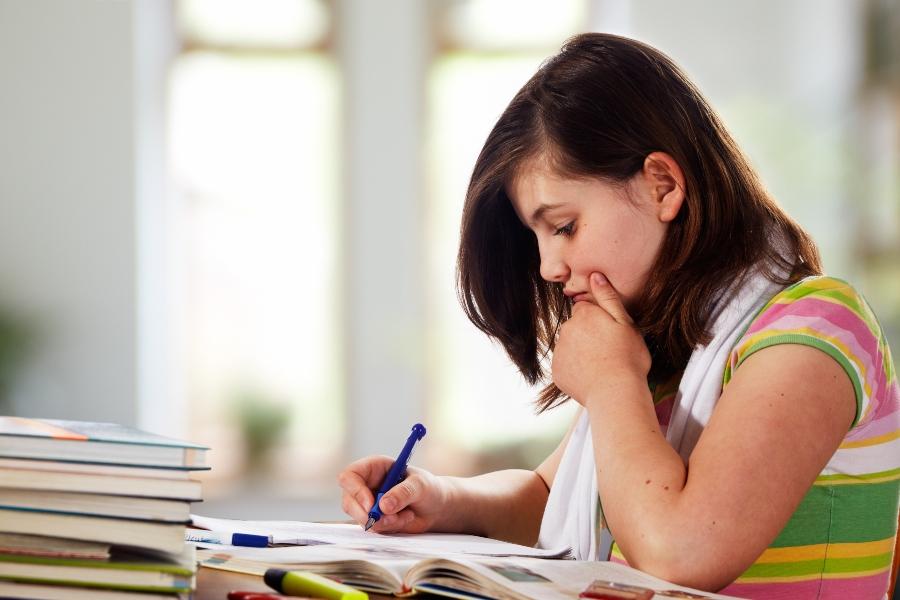 Füller Für Grundschüler