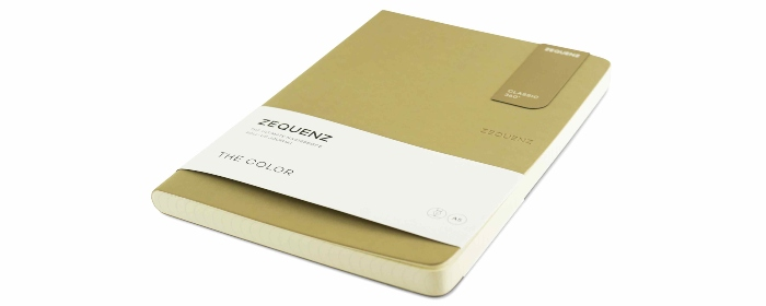 zequenz-the-color-notizbuch-a5-taupe-braun