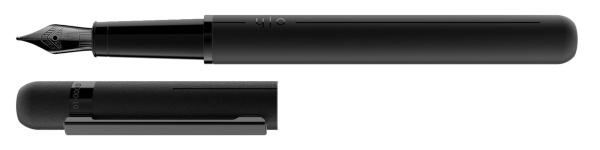 otto-hutt-entwurf-03-fuellhalter-all-black-hochwertige-schreibgeraete-geschenke