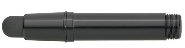 Kaweco CONNECT Touch Spitze Schwarz - Stifte für digitale Notizen