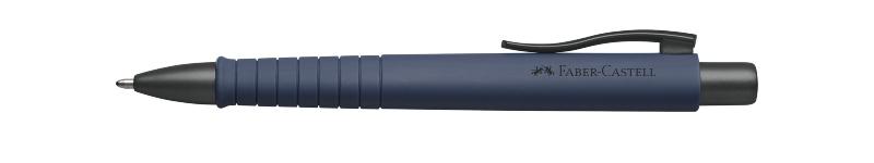 faber-castell-poly-ball-urban-kugelschreiber-navy-blue