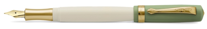 kaweco-student-fuellhalter-60-s-swing