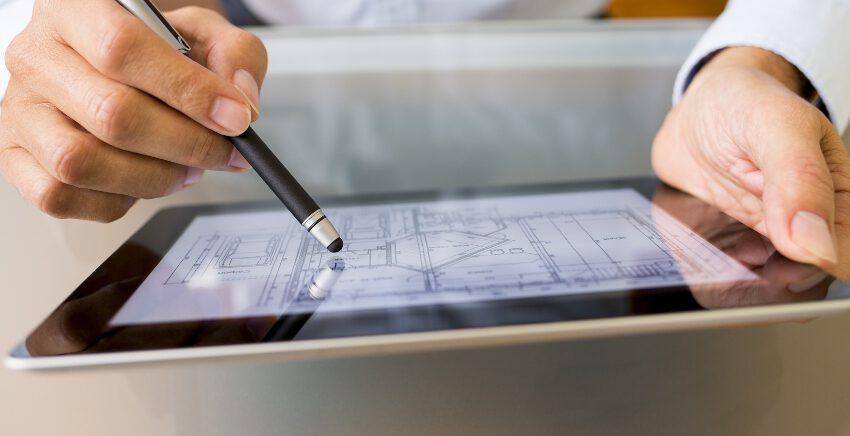 Stifte für Tablet, Smartphone und Co.