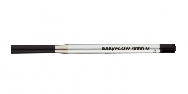 Schmidt Easy Flow ballpen refill black