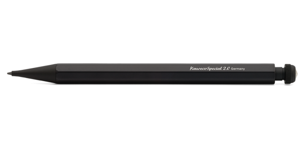 Kaweco SPECIAL Druckbleistift 2,0 mm