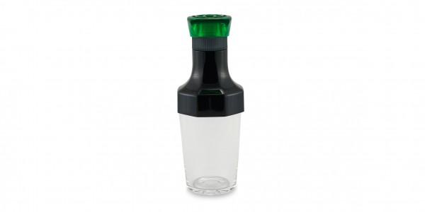 TWSBI VAC 20A Tintenglas Grün