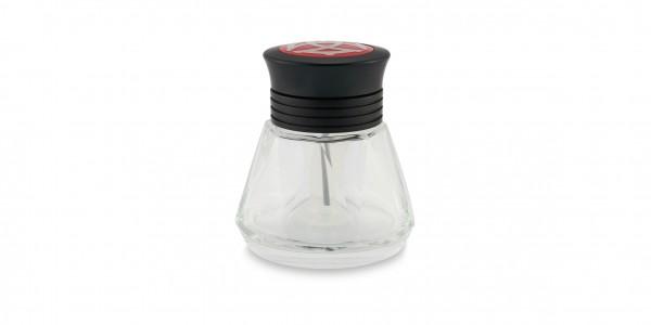 TWSBI Diamond 50 Tintenglas Schwarz
