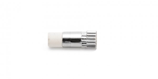 Kaweco Radiergummi für SPECIAL S Bleistift