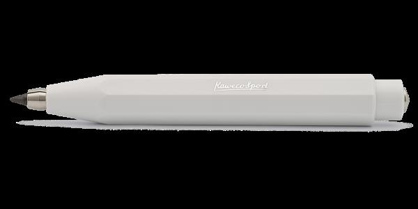 Kaweco SKYLINE Sport Fallbleistift 3,2mm weiß