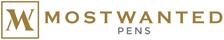 mostwanted_pens_Logo-3-8cm