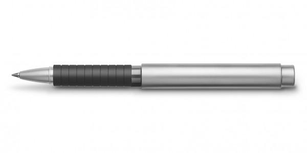 Faber-Castell Essentio Metall Tintenroller Matt
