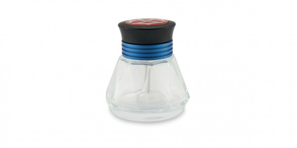 TWSBI Diamond 50 Tintenglas Blau