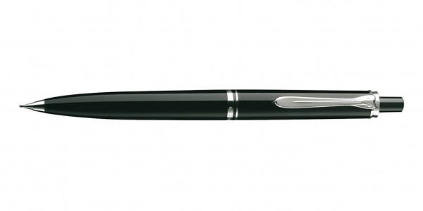 Pelikan Souverän 405 push pencil black
