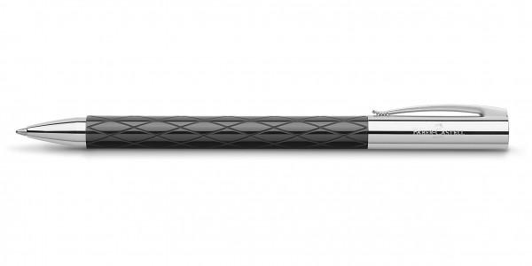 Faber-Castell Ambition Rhombus Drehkugelschreiber