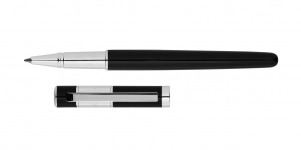 Hugo Boss RIBBON Tintenroller Classic