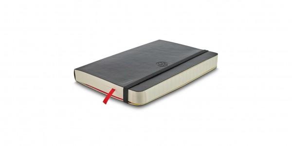 TWSBI Notizbuch Medium Blank