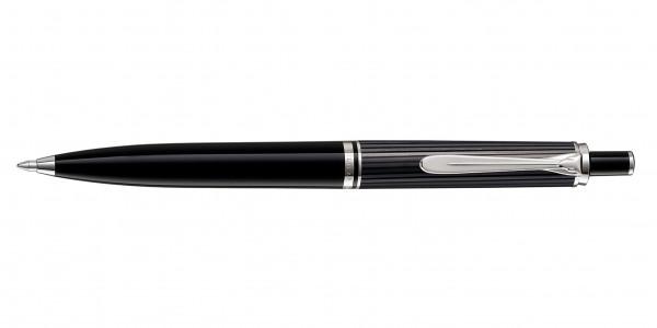 Pelikan Souverän 405 Kugelschreiber Stresemann