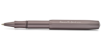 Kaweco AL Sport rollerball anthracite