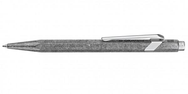 Caran d'Ache 849 Original Kugelschreiber mit Etui