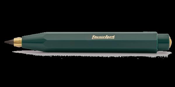 Kaweco CLASSIC Sport Fallbleistift 3,2 mm Grün