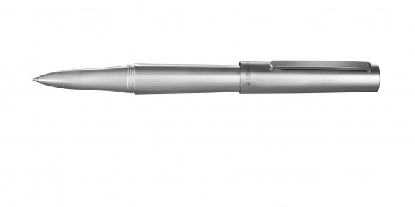 Hahnemühle BOLD EDITION Rollerball Edelstahl