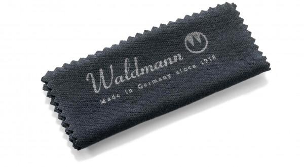 Waldmann Silberputztuch