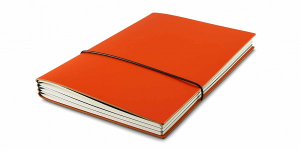 X17-Superbuch-Leder-Orange-A5