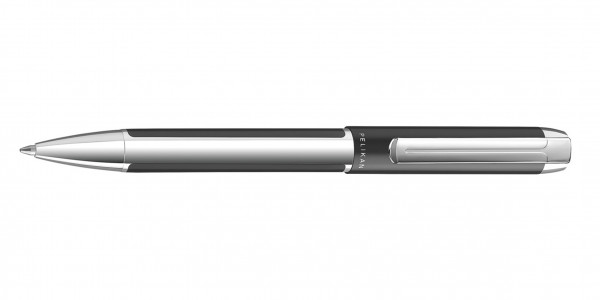 Pelikan Pura K40 Kugelschreiber Anthrazit