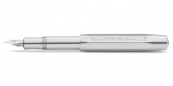 Kaweco STERLING Sport fountain pen
