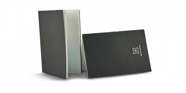 X17-Nachfüll-Doppelpack-Liniert