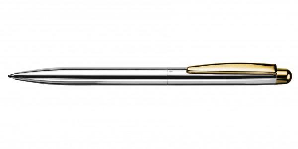 Otto Hutt Entwurf 02 Kugelschreiber Bicolor