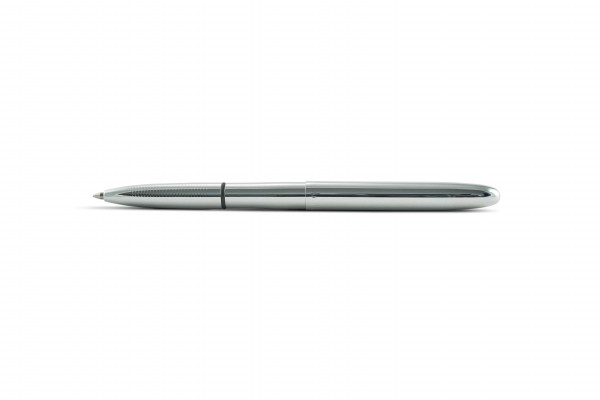 Diplomat Spacetec Pocket Kugelschreiber Chrom