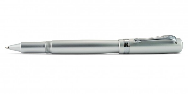 Kaweco ALLROUNDER Rollerball Silber