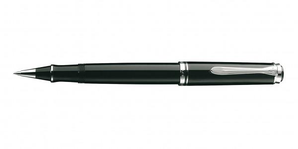 Pelikan Souverän 405 Tintenroller Schwarz